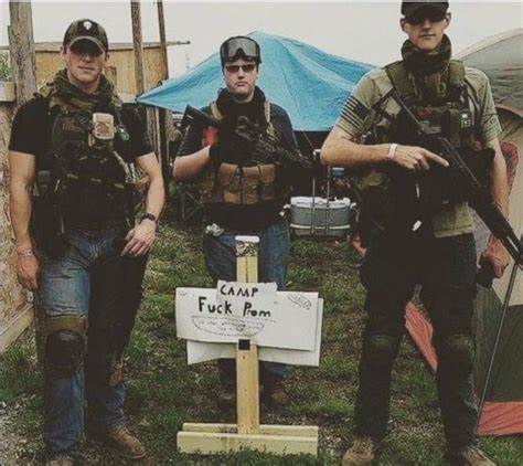 Airsoft players can't find prom dates : sadcringe