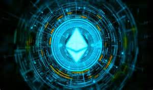 Crypto Whales Buying Loads of Ethereum, Reports Santiment