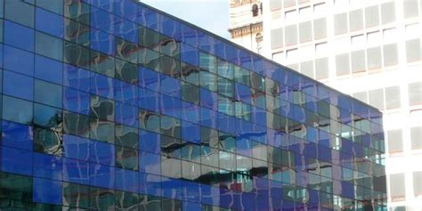 London's Imperial College Business School Offers New MBA