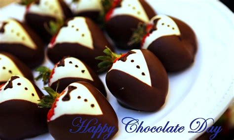 Happy Chocolate Day SMS Images Wishes Messages Whatsapp