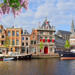 Amsterdam Hotels   Find & compare the best deals on trivago