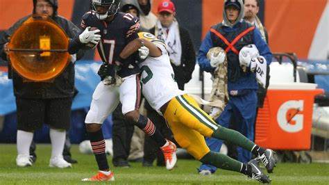 Week 11 waiver-wire pickups and fantasy targets | Fantasy