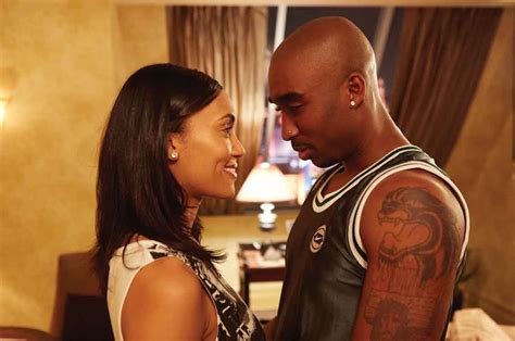 All Eyez on Me - Tupac Biopic - Rent or buy today