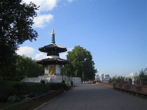 London/Wandsworth – Travel guide at Wikivoyage