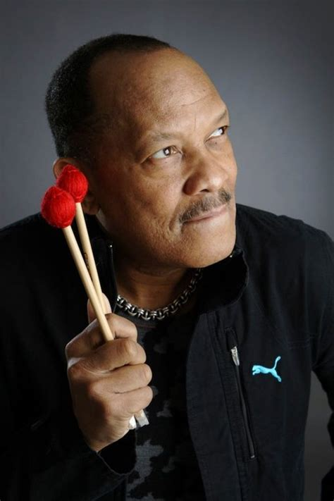 Roy Ayers Tour Dates, Concert Tickets, & Live Streams