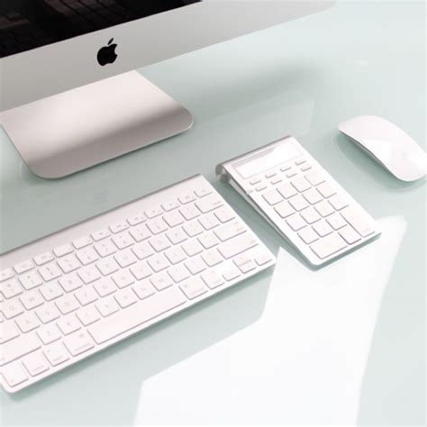 Satechi's Mac-Matching Number Pad Doubles As Standalone