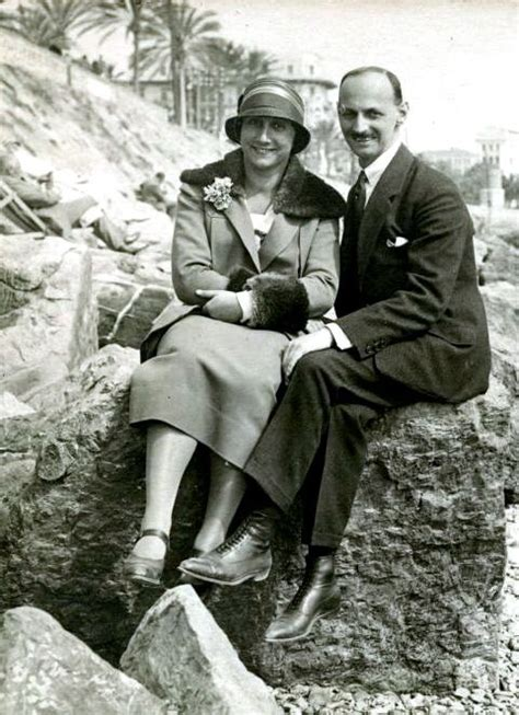 801 best images about Anne Frank and family on Pinterest