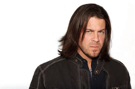 Christian Kane Photos   Tv Series Posters and Cast