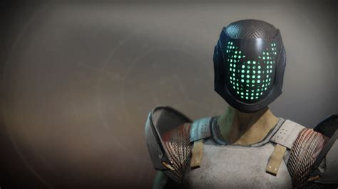 Destiny 2: Exotic Armour guide - Every Hunter, Titan and