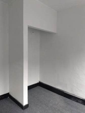 Weekly Private room for rent | Rooms For Rent | Reading