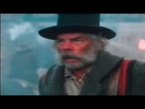 Lee Marvin I Was Born Under A Wandering Star - YouTube