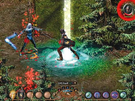 Sacred: Test, Tipps, Videos, News, Release Termin - PCGames