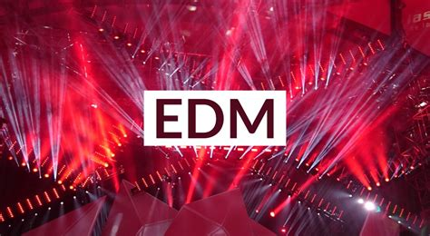 Download Royalty Free EDM Music For Video - TunePocket