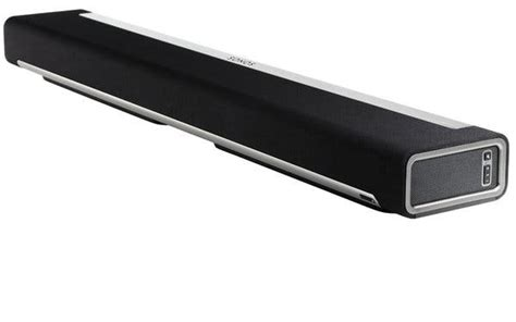 Reviewing Sound Bars: An Alternative to TV Home Theater