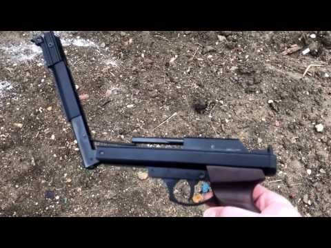 ARMSLIST - For Sale: SOLD: BSA Monarch Deluxe