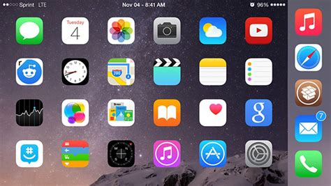 Best Cydia Tweaks for iOS 9 | Download Cydia for Best Free
