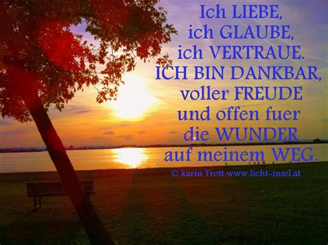 Licht-volle Tages-impulse: 06