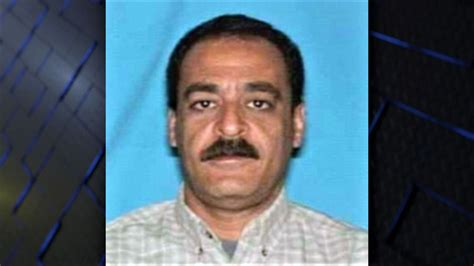 FBI: Texas father sought in daughters' 2008 deaths arrested