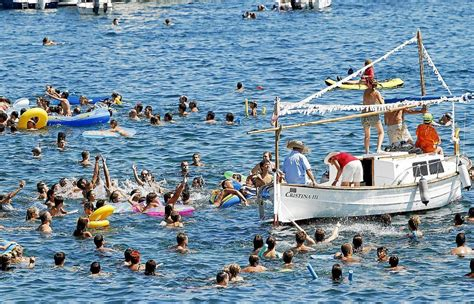 What's on in Majorca: 13-19 August