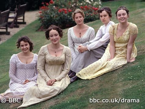 Thoughts and stuff: Pride & Prejudice (1995)