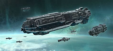 Punic-class supercarrier - Halopedia, the Halo encyclopedia
