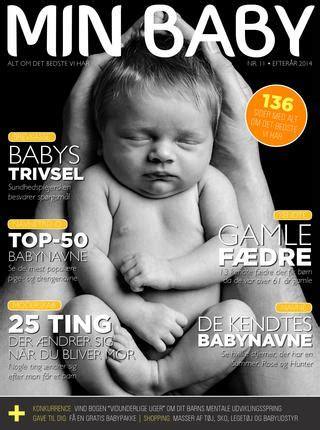 MIN BABY #11 by LIFEMAGS - Issuu