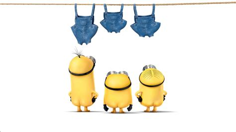 Minions 2015 Movie Wallpapers   HD Wallpapers   ID #14802