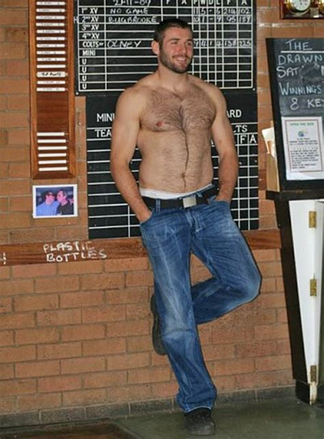 Ben Cohen OUT Magazine interview - Gay Themed Movies