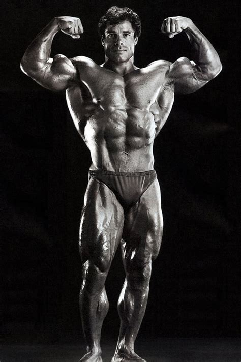 Franco Columbo - Age | Height | Weight | Images | Bio