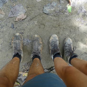 Oktober 2016 – Adventure is Waiting for Us
