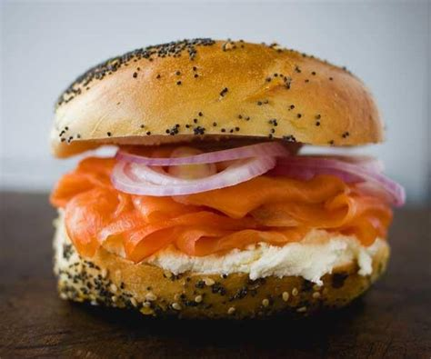 Jersey Bagel Deli and Grill - 22 Photos & 34 Reviews