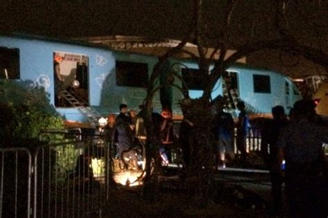 60 people trapped in Sentosa monorail rescued, Latest