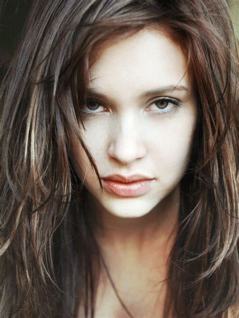 Alexia Fast HD Wallpapers