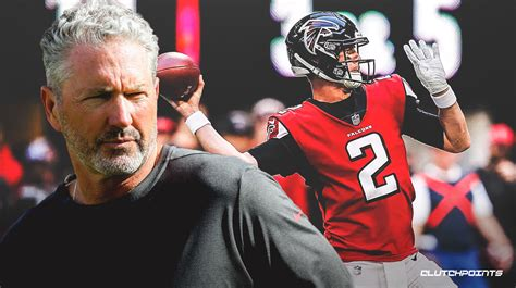Dirk Koetter Returns to Falcons: 4 Must-Know Fantasy