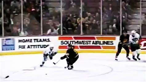 Pavel Bure Highlights Part 2 - YouTube
