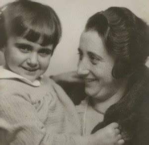 Edith Frank Quotes