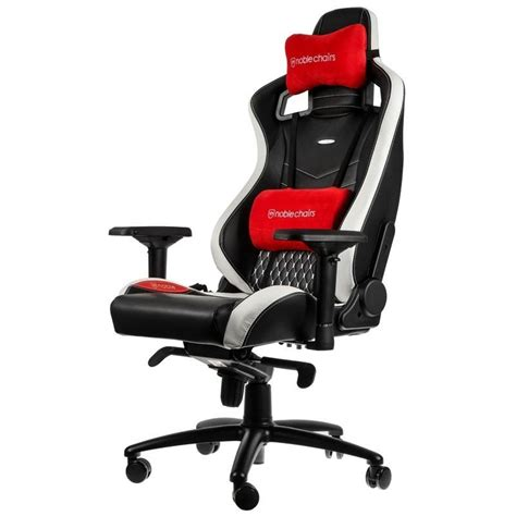 Best gaming chairs of 2018: Comfortable chairs for PC and