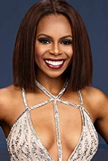 The Real Housewives of Potomac - Season 4 - Watch Online