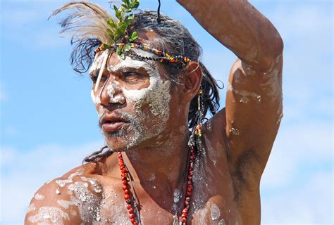 Our Bundjalung Brothers, Water and Light, a Woman and the