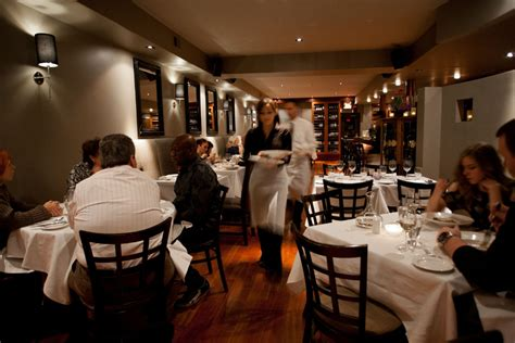 Luci Restaurant: Review | The Star