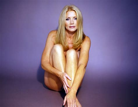 Shannon Tweed Wallpapers Images Photos Pictures Backgrounds
