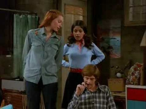 That 70s Show - Friends Forever (Jackie/Donna Friendship