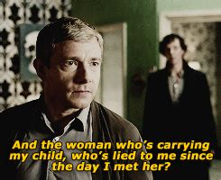 ughbenedict: #sherlock's face in the last gif