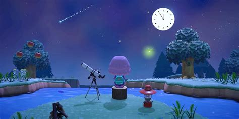 How Animal Crossing: New Horizons Uses Mobile Gaming