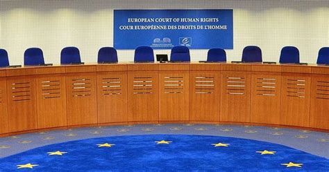 Master's Degree in European Union Studies and Human Rights