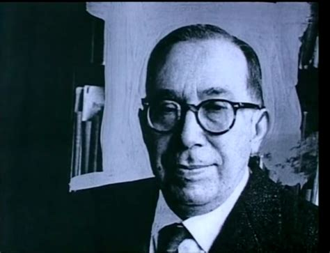 Leo Strauss: On the Side of the Angels - The Imaginative