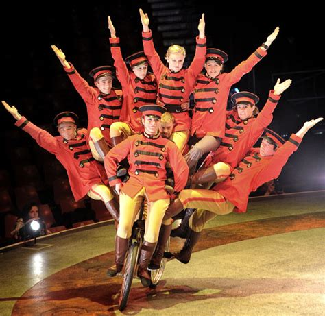 Free Circus Images, Download Free Clip Art, Free Clip Art