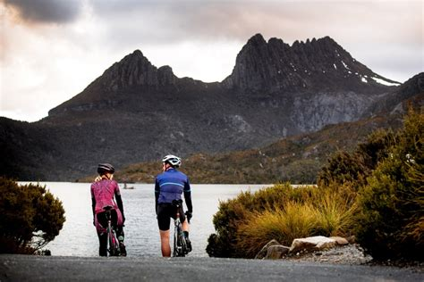 Australia's Best Cycling Trails   Discovery Parks