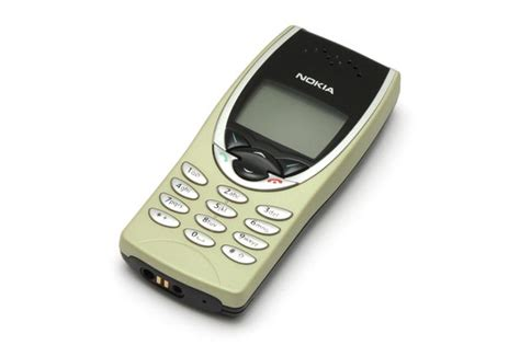How much money is your old mobile phone worth
