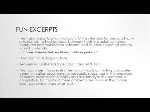 TCP reliable data transfer | Open Textbooks for Hong Kong
